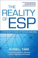 Go to Reality of ESP page(s)
