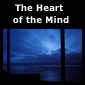 Go to The Heart of the Mind page(s)