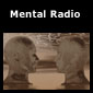 Go to Mental Radio page(s)