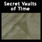 Go to Secret Vaults of Time page